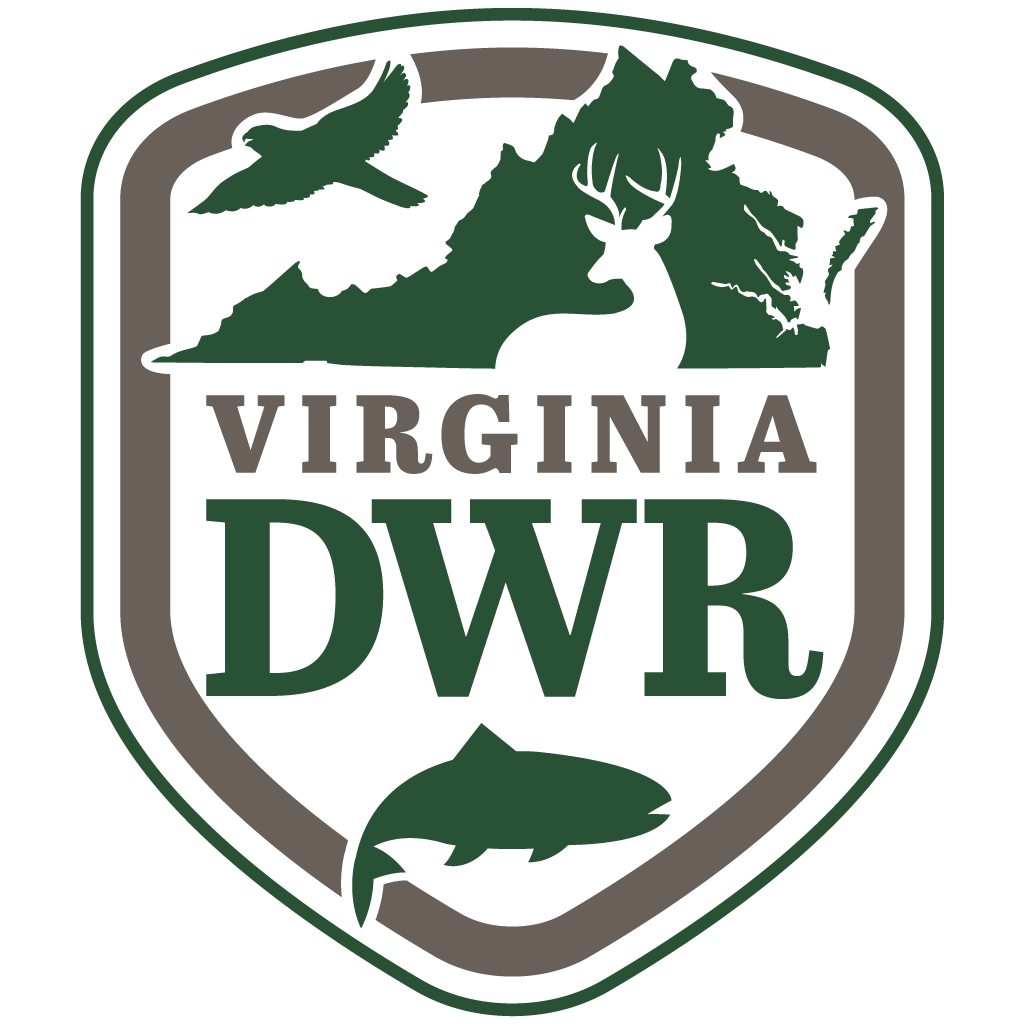 Department of Wildlife Resources Logo