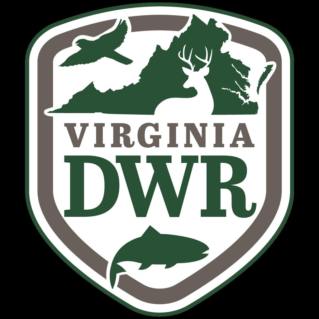 Department of Wildlife Resources Logo